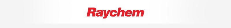 Теплый пол Raychem (Райхем)